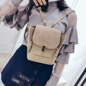 🆕 VERONA Vol. 3 Backpack